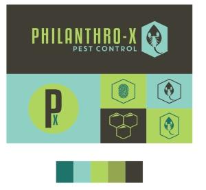 Philanthro-X